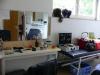 kreuztal-2012-p1180179