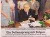 2003-siegener-zeitung