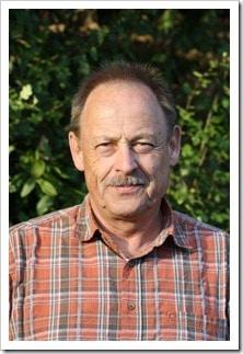 Rainer Merten