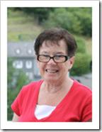 Rita Kämpf