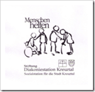Diakoniestation Kreuztal